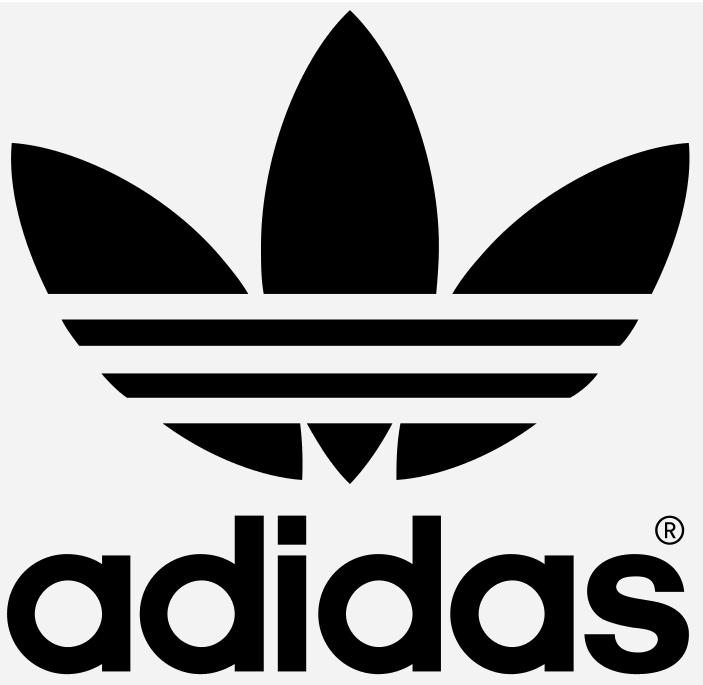 Adidas - Large copy 2@2x