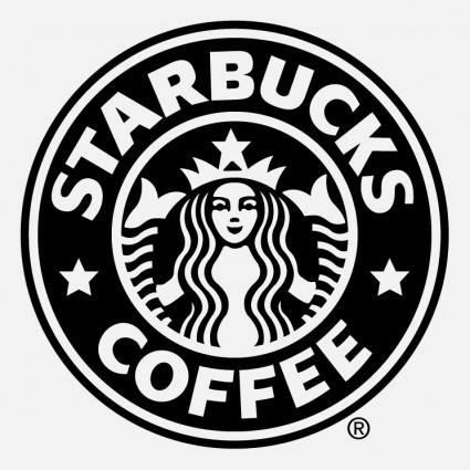 Starbucks@2x