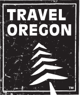 Travel Oregon - Vector@2x