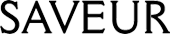 logo-saveur